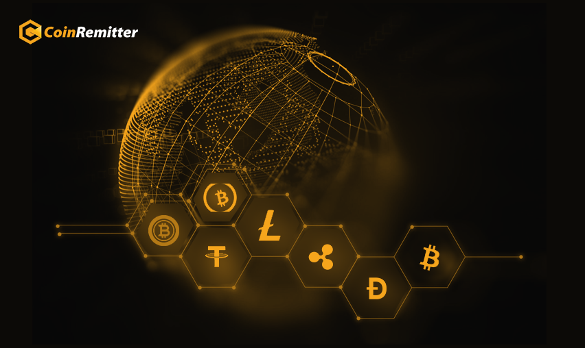 Understand Blockchain Technology & How Cryptocurrencies Work