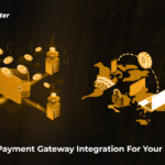 Crypto Payment Gateway Integration For Your Website
