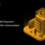 Setup ERC20 Payment Gateway With Coinremitter