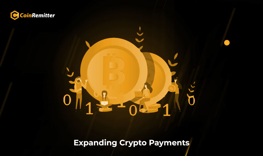 expanding-crypto-payments