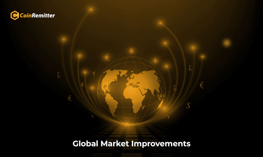 global-market-improvements