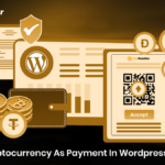 Accept Cryptocurrency As Payment In WordPress Site In 2021